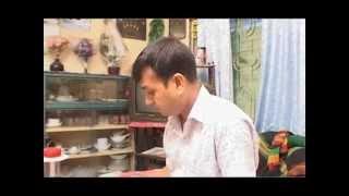 Bangla natok (2014) KIDNAP