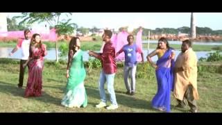 Bibahito Bachelor 2016 Bangla Comedy Eid Natok Promo HD  Presented by IT CARE