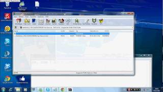 Battlefield 3 Download using Torrent HOW TO | free-news.us