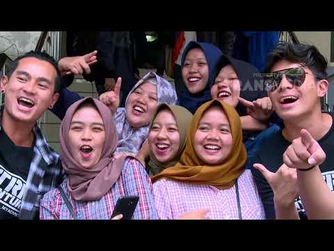 Xxx Mp4 MY TRIP MY ADVENTURE Eksplore Wilayah Bandung Bareng Mahasiswa Mahasiswi 8 4 18 Part 1 3gp Sex