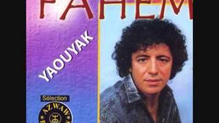 Fahem -Yawyak