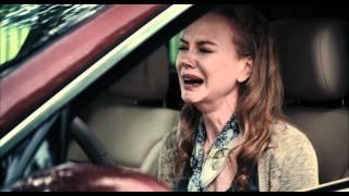Rabbit Hole   trailer US (2010) Nicole Kidman