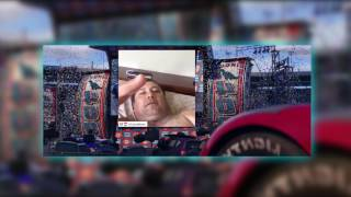 CARS 3 Trailer PARODIA Extendido ESPAÑOL