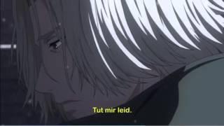 Tokyo Ghoul - Letzte Szene Staffel 2