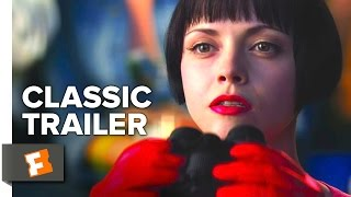 Speed Racer (2008) Official Trailer - Emile Hirsch, Susan Sarandon Movie HD
