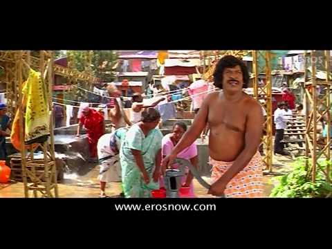 Xxx Mp4 Vadivelu In A Temple Nagaram 3gp Sex