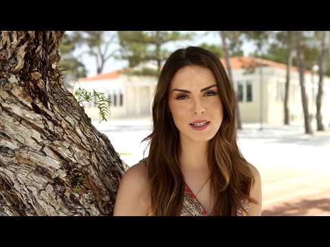 Xxx Mp4 Explore Paphos Cyprus 3gp Sex