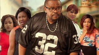 LIVE:  ANGALIA UZINDUZI WA MOVIE MPYA YA MSANII JACOB STEVEN 'JB '