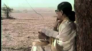 images Kora Kagaz Tha Ye Maan Mera HINDI BENGALI MIX SONG