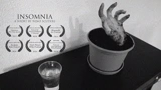 Insomnia (2013)