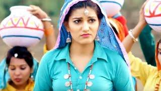 hariyanvi video songs.com 2018 download|| luck new hariyanvi song||raju Panjabi hariyanvi song|| new
