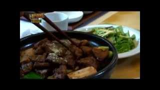 Biyahe ni Drew: Seoul, South Korea (Full episode)