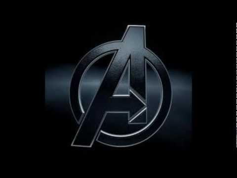 Xxx Mp4 The Avengers Theme Song 3gp Sex