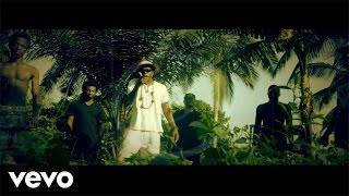 Kwaw Kese - Swedru Agona (Official Music Video) ft. Teephlow, Obrafour