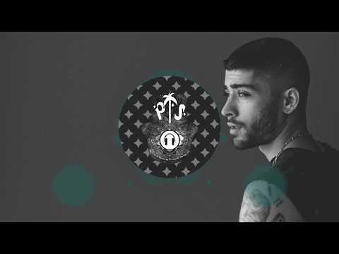 Zayn ft. Sia Dusk Till Dawn D33pSoul Remix Kirsten Collins Blake Rose KHS Cover