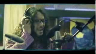 ICC T20 World Cup 2014 Official Theme Song 'Char Chokka Hoi Hoi'