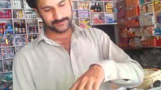 Waseem jhang .3gp
