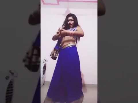 Xxx Mp4 Bhatar Bìna Patta Ta Hot Bhojpuri Song 3gp Sex