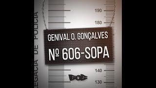 GOG - SOPA - Video Clipe Oficial