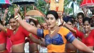 Dhamayanthi Varugiral Movie Songs - Enge Swami Song - Suresh Varma, Vani Viswanath