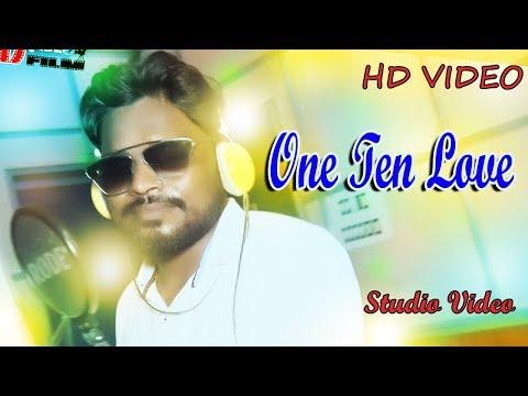 Xxx Mp4 Oneten Love Jasobanta Sagar Latest New Sambalpuri Studio Video 2018 3gp Sex