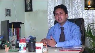 Bangla Motivational Training | Bangla Training | Bangla talk show program | Bangla talk show 2016,