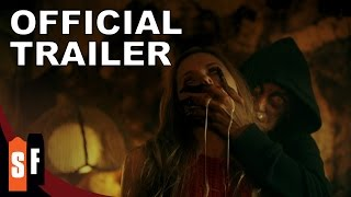 Bite (2016) - Official Trailer (HD)