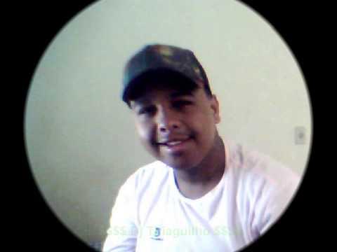 $$$ Mc Lk9 e Dj Thiaguilho $$$