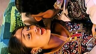 Panchi Nadiya Pawan Ke [Full Song] (HD) With Lyrics - Refugee