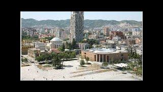 Anri Sala and 51N4E win European Prize for Urban Public Space