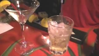 Jenny Scordamaglia   Naked Cocktails Season 1