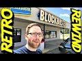 Blockbuster Video Retro Rewind mp3