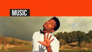 LYE.tv - Nahom Yohannes - Kulu Resiato | ኩሉ ረሲዓቶ - New Eritrean Music Video 2015