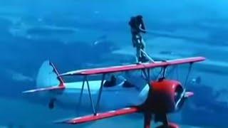 Indian Cinema Greatest Stunt Ever -Akshay Kumar -