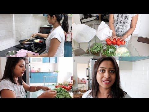 Xxx Mp4 Indian Mom Thursday Breakfast To Dinner Vlog 3gp Sex