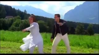 Hindi old movie song salman khan rashed989