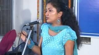 Ganga Sindhu Narmada-kinnori.mp4
