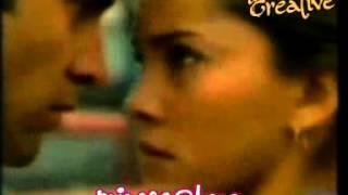EL JUEGO DE LA VIDA - Musica Telenovela Juvenil 06