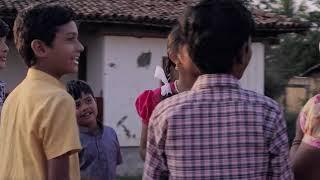 Eleyaru Naavu Geleyaru film | Kinchithu Dayavillada Antaka