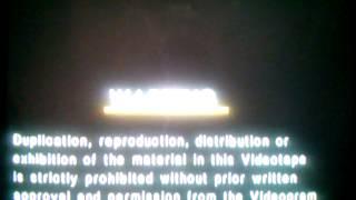 Sing N' Vision Videoke Logo