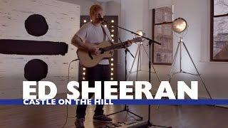 Ed Sheeran -