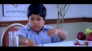 master Bharat comedy scenes