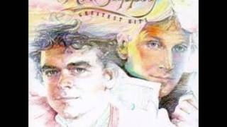 Air Supply- Making Love Out Of Nothing at all Live 1984