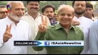 South Asia Newsline News Bulletin 10 December - TAG TV Super Prime Time