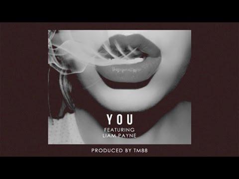 Juicy J & Wiz Khalifa - You ft. Liam Payne mp3