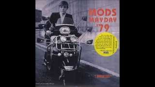 Mods Mayday '79 - Live at the Bridge House [part 1]