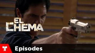 Chema | Episode 38 | Telemundo English