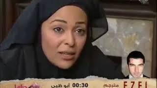 مشاهدة مسلسل بنت من الزمن ده الحلقة 13 اون لاين