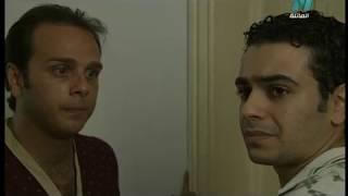 في مهب الريح ׀ فردوس عبد الحميد – ماجد المصري ׀ الحلقة 22 من 30