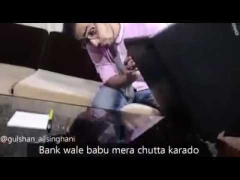 Xxx Mp4 Bank Wale Babu Xxx 3gp Sex